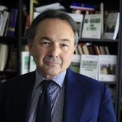 Gilles Kepel: «Il faut contrer la salafisation des esprits»