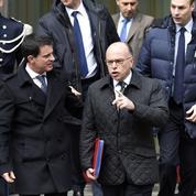 Attentats de Bruxelles : l'exécutif presse les eurodéputés de gauche d'adopter le PNR