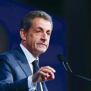 Nicolas Sarkozy: une affaire aux conséquences incertaines dans la course à la primaire