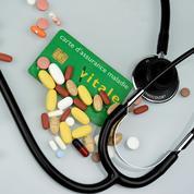 Prix de la consultation des médecins: la Sécu ne veut pas céder sur tout