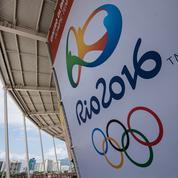 En 2016, les JO de Rio et l'Euro de football vont doper la publicité mondiale