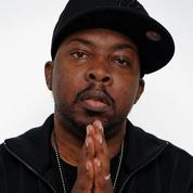 Mort du rappeur Phife Dawg, membre du groupe A Tribe Called Quest