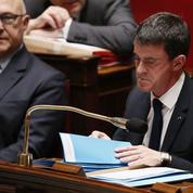 Michel Sapin recadré après ses propos sur la «naïveté» des autorités belges