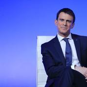 Code du travail: pourquoi Valls a supprimé les principes Badinter