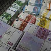 TVA : comment l'Europe veut récupérer les 50 milliards qui s'évaporent chaque année