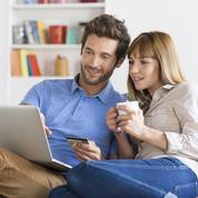 Livraison illimitée ou colis-voiturage, l'e-commerce compte bien innover en 2016