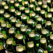 Nestlé prévoit d'investir 190millions d'euros dans Perrier
