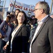 Loi Travail : la gauche de la gauche tente l'union contre la réforme