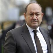 Bernard Squarcini: «La délinquance: un mode de vie pour les djihadistes»