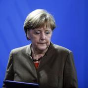 Après les attentats de Bruxelles, l'Allemagne se prépare au pire