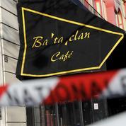 Attentats du 13 novembre : les juges français demandent la levée du secret-défense