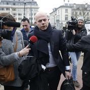 Salah Abdeslam «souhaite partir le plus vite possible en France»
