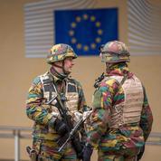 Attentats de Bruxelles : la faillite de l'Union européenne ?