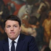 Libye: l'Italie inquiète de se retrouver en première ligne