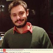 Égypte : la police aurait identifié les meurtriers de l'étudiant italien Giulio Regeni
