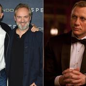 Sam Mendes croit que Daniel Craig a dit adieu à James Bond