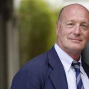 Renaud Girard : «La diplomatie française doit en finir avec le néo-conservatisme»