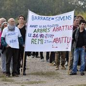 Sivens : de nouveaux témoignages sur la mort de Rémi Fraisse