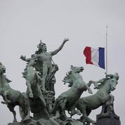 Christopher Caldwell : «Les intuitions de Houellebecq sur la France sont justes»