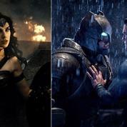 Batman v Superman :5e meilleur démarrage aux États-Unis