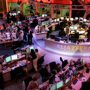 La chaîne Al-Jazeera supprime 500 postes à travers le monde