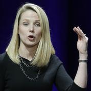 Microsoft veut financer le rachat de Yahoo!