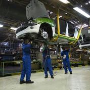 L'Iran reste un parcours d'obstacles pour les entreprises étrangères