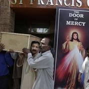 Lahore : «Les Chrétiens doivent rester sur les terres sur lesquelles ils ont grandi»