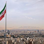 L'Iran, un marché difficile à reconquérir