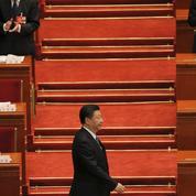Chine : arrestations en série après un appel à la démission de Xi Jinping