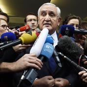 Pour Raffarin, Hollande doit «abandonner son obsession de 2017»