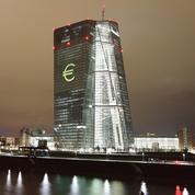 La politique de la BCE exaspère les épargnants allemands