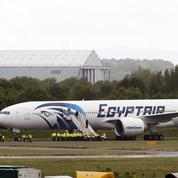 EgyptAir, une compagnie fragilisée depuis le Printemps arabe