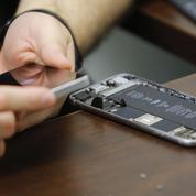 Le FBI parvient à déchiffrer l'iPhone de San Bernardino et stoppe ses poursuites contre Apple