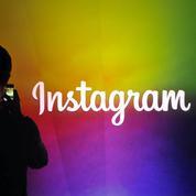 Sur Instagram, les comptes influents redoutent le nouveau fil d'actualité