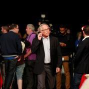 Chômage: les approximations de Rebsamen pour défendre Hollande et dégommer El Khomri
