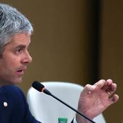 Réforme constitutionnelle : «La classe politique ne sera pas pardonnée», juge Wauquiez