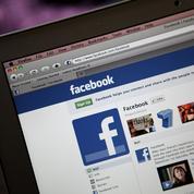 Décrocher un crédit à la consommation grâce aux réseaux sociaux