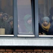 Le Danemark s'attaque aux imams radicaux