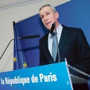 Pas d'interpellation après l'opération policière en Belgique liée à Reda Kriket
