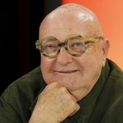 De Leader Price à Weight Watchers, Jean-Pierre Coffe, un as du business