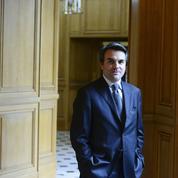 Une phobie française :les confessions vengeresses de Thomas Thévenoud