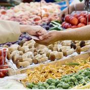 Inflation négative: les quelques avantages, mais aussi les inconvénients