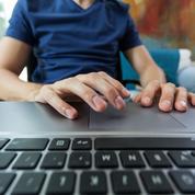 Les Français ont perdu 4,5 milliards d'euros à cause d'arnaques sur Internet