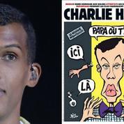 «La une de Charlie Hebdo sur Stromae est simplement mauvaise»