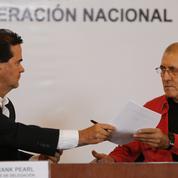 Colombie : Après les Farc, l'ELN va négocier la paix