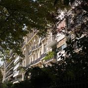 Immobilier en Île-de-France : l'optimisme est de retour