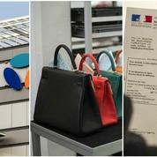 Négociations Bouygues Telecom-Orange, Hermès, hackathon des impôts: le récap éco du jour