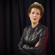 Natacha Polony : Sur ma burqa et sur mon hamburger, j'écris ton nom…