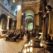 Soupçonné d'agressions sexuelles, un autre prêtre lyonnais se défend